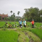 hue-biking-tours